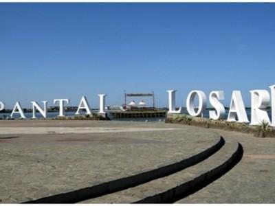 LOSARI FOTO 02