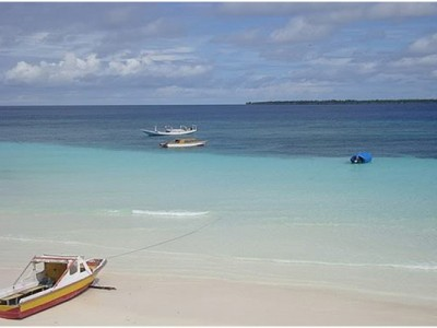 10.PHOTO TANJUNG BIRA